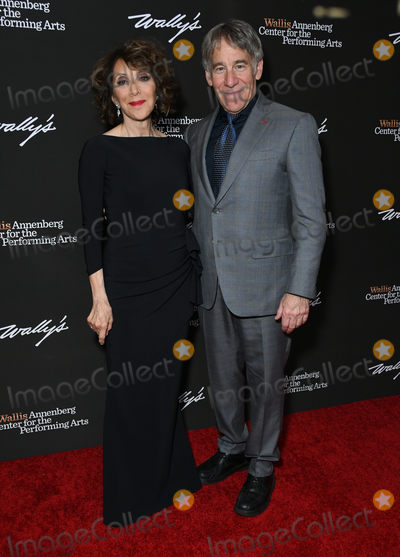 Andrea Martin Photo - 16 May 2019 - Beverly Hills California - Andrea Martin Stephen Schwartz An Evening of Wicked Fun Honoring Stephen Schwartz held at The Wallis Annenberg Center for the Performing Arts Photo Credit Birdie ThompsonAdMedia
