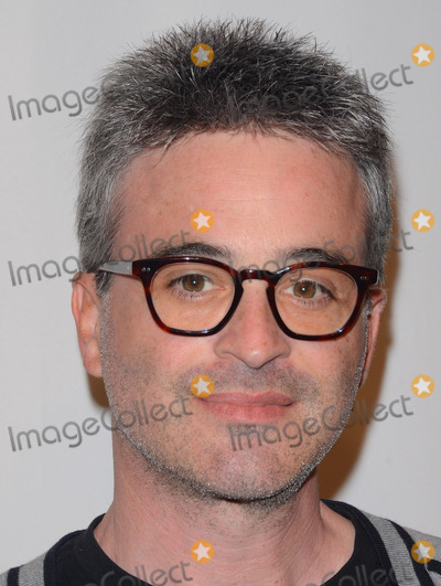 Alex Kurtzman Photo - 19 March 2014 - Hollywood California - Alex Kurtzman (Executive Producer) The The Paley Center for Media Presents An Evening With Sleepy Hollow for Paleyfest 2014 at The Dolby Theater in Hollywood Photo Credit Birdie ThompsonAdMedia