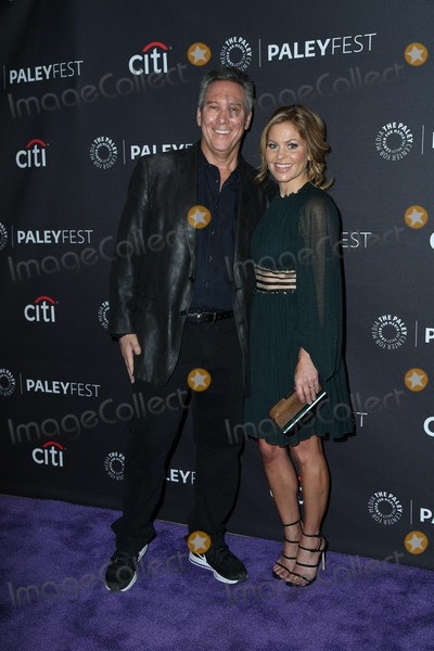 Candace Cameron Photo - 14 September 2017 - Beverly Hills California - Jeff Franklin Candace Cameron-Bure The Paley Center for Medias 11th Annual PaleyFest fall TV previews Los Angeles for Netflix at held at The Paley Center for Medi Photo Credit PMAAdMedia