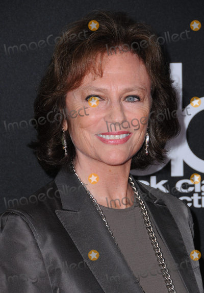 Jacqueline Bisset Photo - 05 November  2017 - Beverly Hills California - Jacqueline Bisset The 21st Annual Hollywood Film Awards held at The Beverly Hilton Hotel in Beverly Hills Photo Credit Birdie ThompsonAdMedia