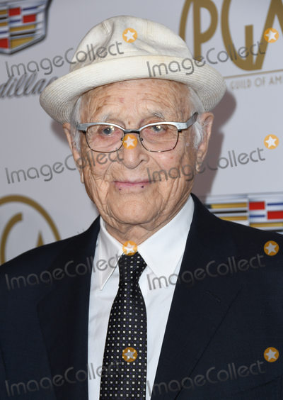 Norman Leer Photo - 19 January 2019 - Beverly Hills California - Norman Leer 2019 Annual Producers Guild Awards held at Beverly Hilton Hotel Photo Credit Birdie ThompsonAdMedia