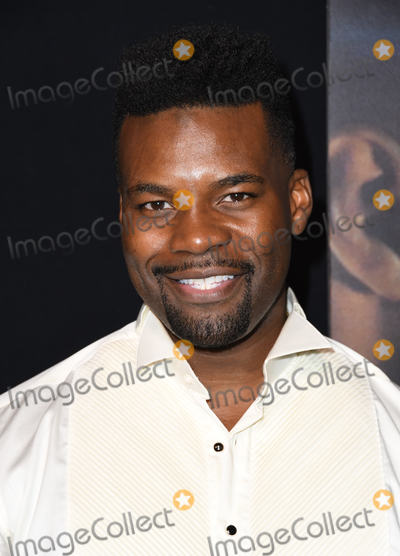 Amin Joseph Photo - 11 September 2018 - Hollywood California - Amin Joseph A Boy A Girl A Dream LA Premiere held at the Arclight Hollywood Photo Credit Birdie ThompsonAdMedia