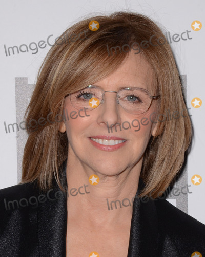 Nancy Myers Photo - 29 January  - Beverly Hills Ca - Nancy Myers Arrivals for the 66th Annual ACE Eddie Awards held at Beverly Hilton Hotel Studios Photo Credit Birdie ThompsonAdMedia