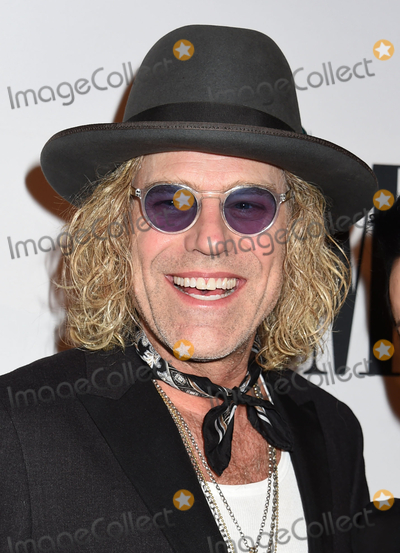 Kenny Alphin Photo - 03 November 2015 - Nashville Tennessee - Big and Rich Kenny Alphin Christiev Carothers 63rd Annual BMI Country Awards 2015 BMI Country Awards held at BMI Music Row Headquarters Photo Credit Laura FarrAdMedia
