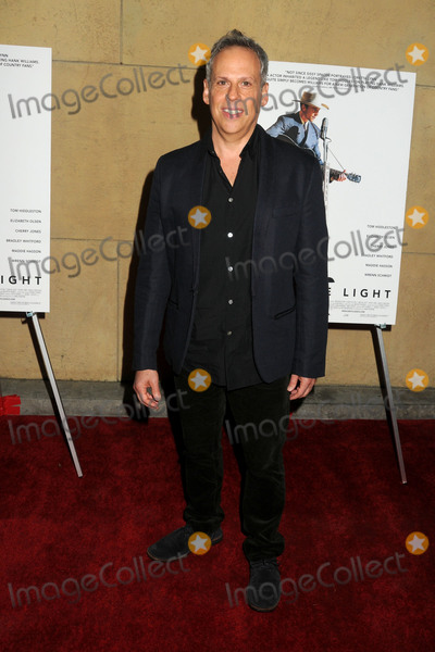 JOSH PAIS Photo - 22 March 2016 - Hollywood California - Josh Pais I Saw The Light Los Angeles Premiere held at The Egyptian Theatre Photo Credit Byron PurvisAdMedia