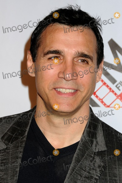 Adrian Paul Photo - 25 April 2011 - West Hollywood California - Adrian Paul Blood Out Los Angeles Premiere held at the DGA Photo Byron PurvisAdMedia