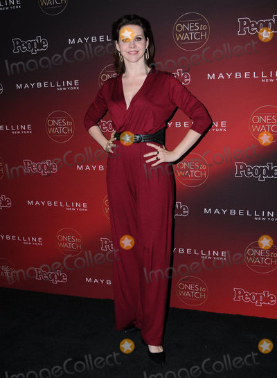 Audrey Moore Photo - 04 October  2017 - Hollywood California - Audrey Moore 2017 Peoples Ones to Watch Event held at NeueHouse Hollywood in Hollywood Photo Credit Birdie ThompsonAdMedia