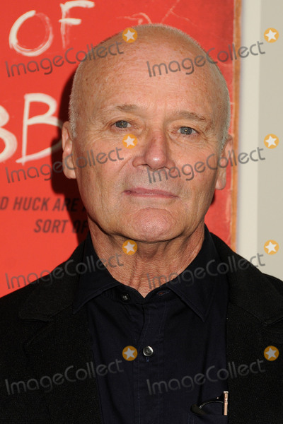 Creed Bratton Photo - 13 June 2015 - Los Angeles California - Creed Bratton LA Film Festival 2015 Premiere of Band Of Robbers held at Regal Cinemas LA Live Photo Credit Byron PurvisAdMedia