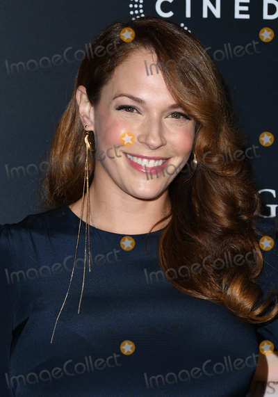 Amanda Righetti Photo - 08 January 2019 - Hollywood California - Amanda Righetti SGT Will Ferrell Gardner Los Angeles Premiere held at Arclight Hollywood  Photo Credit Birdie ThompsonAdMedia