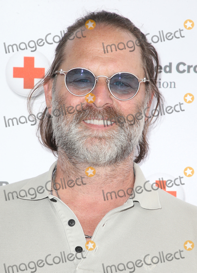 Jeff Nordling Photo - 15 April 2019 - Burbank California - Jeff Nordling The American Red Cross Los Angeles Regions 6th Annual Celebrity Golf Classi held at Lakeside Golf Club Photo Credit Faye SadouAdMedia