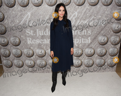 Abigail Spencer Photo - 07 December 2019 - Hollywood California - Abigail Spencer Brooks Brothers Host Annual Holiday Celebration in West Hollywood to Benefit St Jude Photo Credit Billy BennightAdMedia