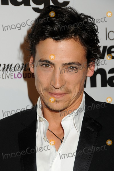 Andrew Keegan Photo - 17 May 2011 - West Hollywood California - Andrew Keegan Love Wedding Marriage Los Angeles Premiere held at the Pacific Design Center Photo Credit Byron PurvisAdMedia