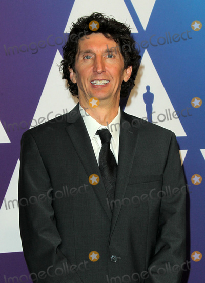 Craig Henighan Photo - 04 February 2019 - Los Angeles California - Craig Henighan 91st Oscars Nominees Luncheon held at the Beverly Hilton in Beverly Hills Photo Credit AdMedia