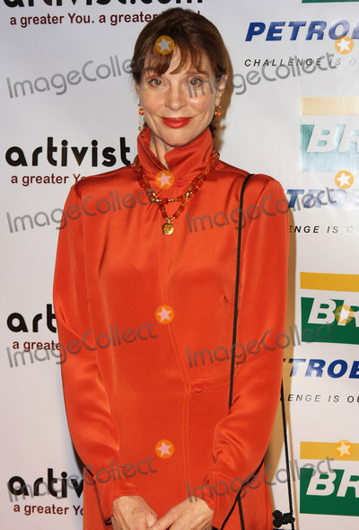 Leigh Taylor-Young Photo - 04 December 2010 - Hollywood California - Leigh Taylor Young 7th Annual Artivist Film Festival Awards held at the Egyptian Theatre Photo Tommaso BoddiAdMedia