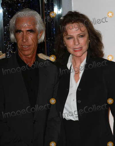 Jacqueline Bisset Photo - 24  Febuary 2011 - Beverly Hills California - Jacqueline Bisset and GuestTom Ford Flagship Store Opening Celebration Held At Tom Ford Store Photo Kevan BrooksAdMedia