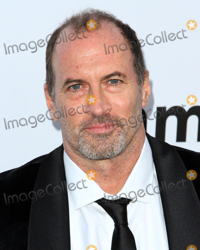 Scott Patterson Photo - 13 October 2017 - Beverly Hills California - Scott Patterson 2017 amfAR Gala Los Angeles held at Green Acres Estate in Beverly Hills Photo Credit AdMedia