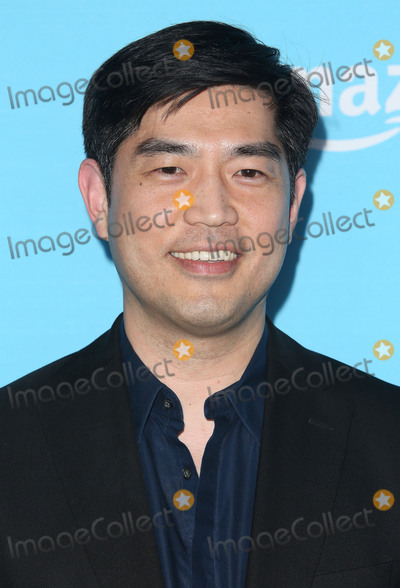 Albert Cheng Photo - 03 May 2016 - Los Angeles California - Albert Cheng Love And Friendship Los Angeles Premiere held at the Directors Guild Of America Photo Credit SammiAdMedia