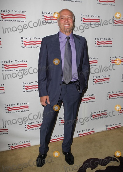 Danny Bennett Photo - 7 May 2013 - Beverly Hills California - Danny Bennett We Are Better Than This Brady Center To Prevent Gun Violence Gala Dinner Held At The Beverly Hills Hotel Photo Credit Kevan BrooksAdMedia