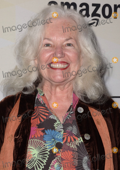 Jamie Donnelly Photo - 15 October  2015 - West Hollywood California - Jamie Donnelly Arrivals for IMDbs 25th Anniversary Party Co-Hosted by Amazon Studios held at The Sunset Tower Hotel Photo Credit Birdie ThompsonAdMedia