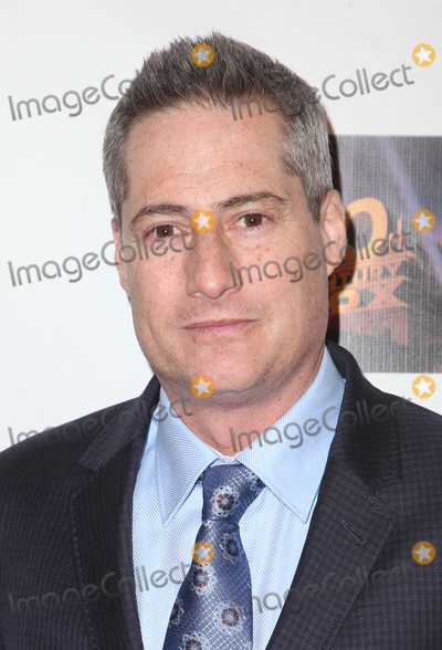 Adam Selkowitz Photo - 03 May 2018 - Beverly Hills California - Adam Selkowitz 2018 Lupus LA Orange Ball held at the Beverly Wilshire Hotel Photo Credit F SadouAdMedia