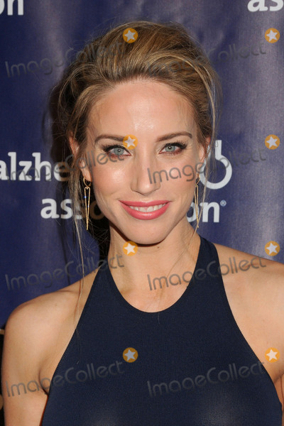 Astrid Swan Photo - 9 March 2016 - Beverly Hills California - Astrid Swan 24th Annual A Night At Sardis Benefit Gala for the Alzheimers Association held at The Beverly Hilton Hotel Photo Credit Byron PurvisAdMedia