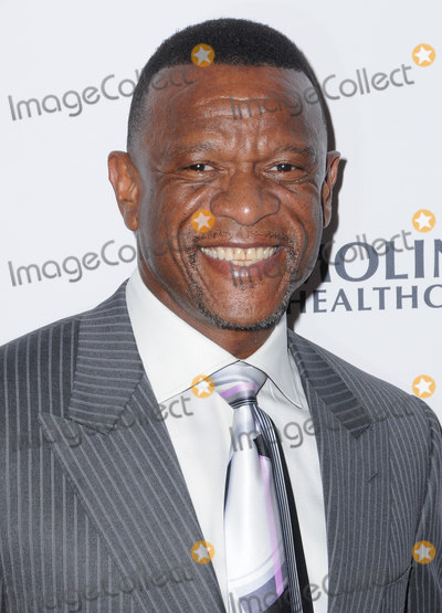 Ricky Henderson Photo - 12 August 2016 - Beverly Hills California Ricky Henderson 16th Annual Harold And Carole Pump Foundation Gala held at the Beverly Hilton Hotel Photo Credit Birdie ThompsonAdMedia