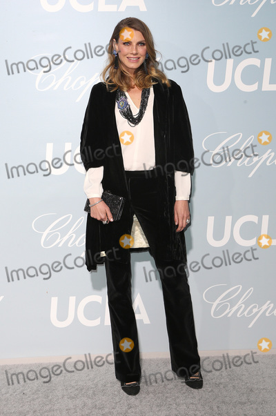 Angela Lindval Photo - 21 February 2019 - Los Angeles California - Angela Lindval 2019 Hollywood For Science Gala held at a private residence Photo Credit Faye SadouAdMedia