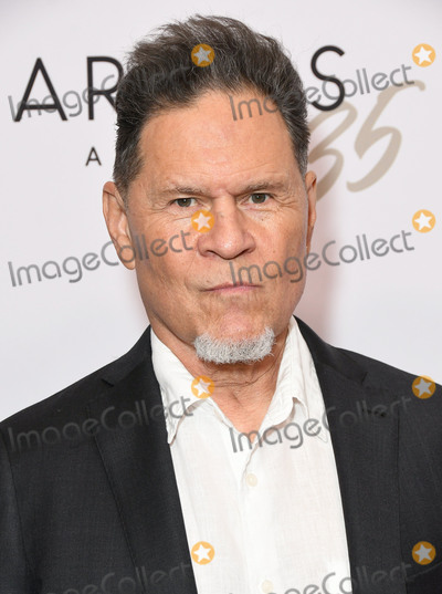 A Martinez Photo - 30 January 2020 - Beverly Hills - A Martinez 2020 Casting Society Of Americas Artios Awards held at Beverly Hilton Hotel Photo Credit Birdie ThompsonAdMedia