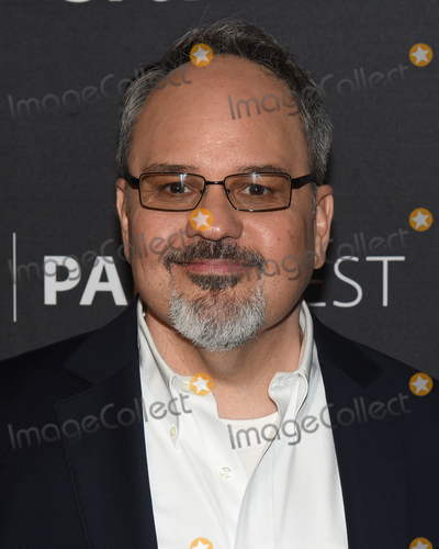 Al Higgins Photo - 12 September 2019 - Beverly Hills California - Al Higgins Bob Hearts Abishola The Paley Center For Medias 2019 PaleyFest Fall TV Previews - CBS Photo Credit Billy BennightAdMedia