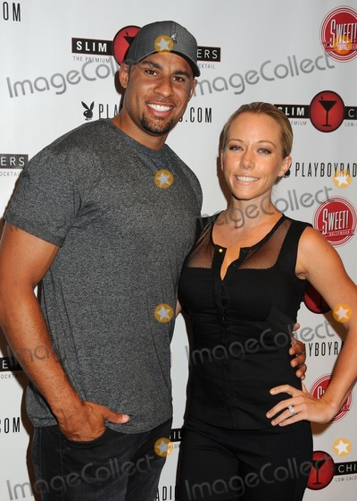 Jessica Hall Photo - 26 June 2013 - Hollywood California - Hank Baskett Kendra Wilkinson-Baskett Jessica Halls Sweet Birthday Party held at Sweet Candy Store Photo Credit Byron PurvisAdMedia