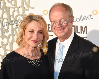 Covent Garden Photo - 10 July 2019 - Beverly Hills California - Kimberly Marteau Emerson John Emerson American Friends of Covent Garden Celebrates 50 Years With A Special Event For The Royal Opera House and The Royal Ballet at the Waldorf Astoria Photo Credit Billy BennightAdMedia
