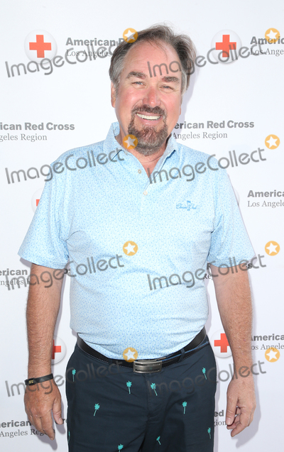 Richard Karn Photo - 15 April 2019 - Burbank California - Richard Karn The American Red Cross Los Angeles Regions 6th Annual Celebrity Golf Classi held at Lakeside Golf Club Photo Credit Faye SadouAdMedia