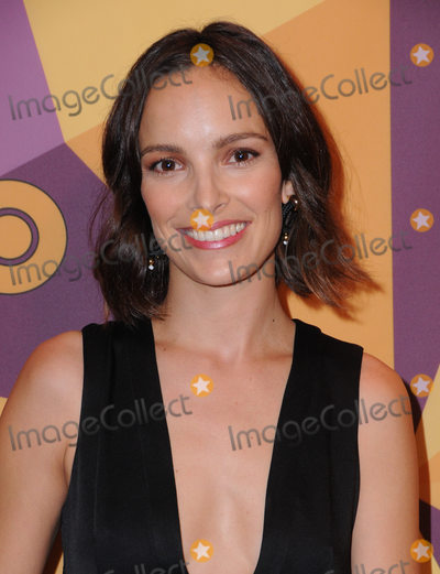 Jodi Balfour Photo - 07 January 2018 - Beverly Hills California - Jodi Balfour 2018 HBO Golden Globes After Party held at The Beverly Hilton Hotel in Beverly Hills Photo Credit Birdie ThompsonAdMedia