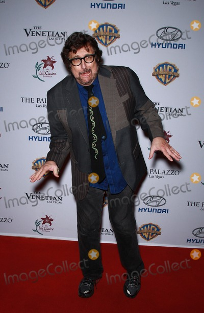 Stephen Bishop Photo - 15 November 2014 - Las Vegas Nevada -  Stephen Bishop  Lili Claire Foundation hosts Star-Studded Benefit Concert and Poker Tournament at The Venetian Las Vegas  Photo Credit MJTAdMedia
