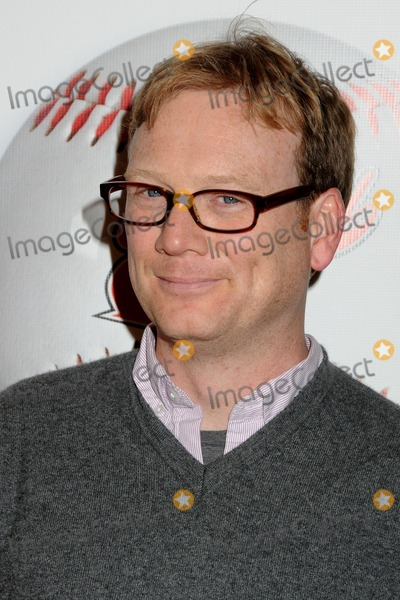Andrew Daly Photo - 9 February 2012 - Hollywood California - Andrew Daly HBOs Eastbound And Down Season 3 Premiere held at Cinespace Photo Credit Byron PurvisAdMedia