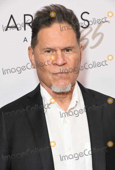 A Martinez Photo - 30 January 2020 - Beverly Hills - A Martinez 2020 Casting Society Of Americas Artios Awards held at Beverly Hilton Hotel Photo Credit Birdie ThompsonAdMedia