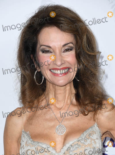 Susan Lucci Photo - 26 July 2018 - Beverly Hills California - Susan Lucci 2018 Hallmark Channel Summer TCA held at Private Residence Photo Credit Birdie ThompsonAdMedia