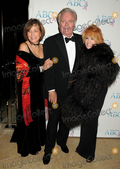 Ann-Margret Photo - 23 November 2013 - Beverly Hills California - Jill St John Robert Wagner Ann-Margret 24th Annual The Talk of The Town Gala held at The Beverly Hilton Hotel Photo Credit Byron PurvisAdMedia