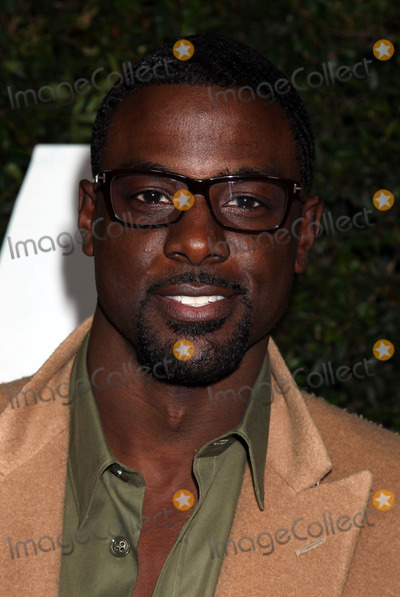 Lance Gross Photo - 11 November 2013 - Hollywood California - Lance Gross Mandela Long Walk to Freedom Los Angeles Premiere held at Arclight Cinemas Photo Credit Russ ElliotAdMedia