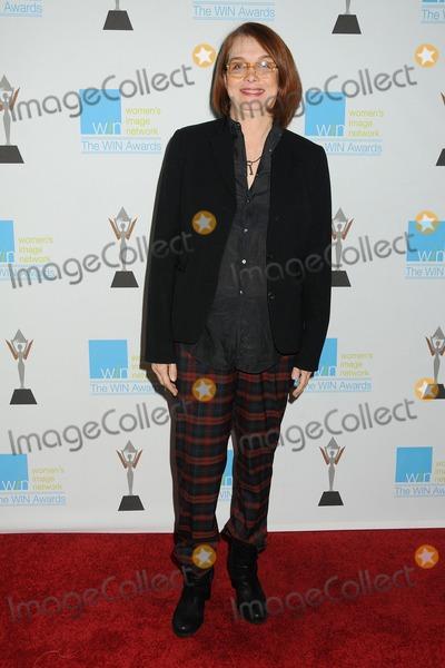 Melanie Mayron Photo - 14 December 2014 - Beverly Hills California - Melanie Mayron Womens Image Awards 2014 held at the Beverly Hills Womens Club Photo Credit Byron PurvisAdMedia