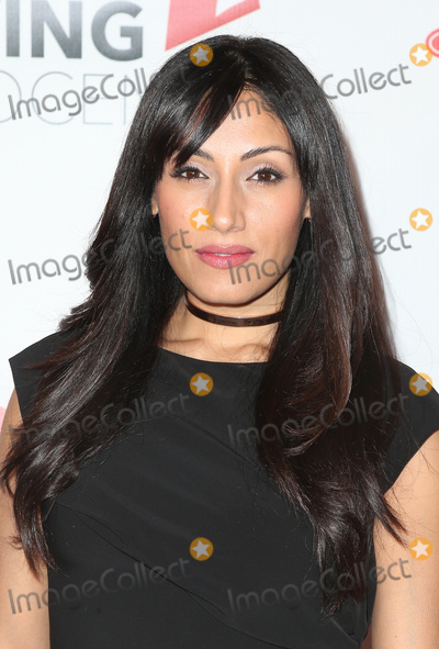 Tehmina Sunny Photo - 30 September 2017 - Los Angeles California - Tehmina Sunny 6th Annual Saving Innocence Gala held at Loews Hollywood Hotel Photo Credit F SadouAdMedia