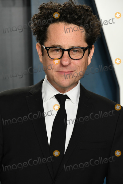 JJ Abrams Photo - 09 February 2020 - Los Angeles California - JJ Abrams 2020 Vanity Fair Oscar Party following the 92nd Academy Awards held at the Wallis Annenberg Center for the Performing Arts Photo Credit Birdie ThompsonAdMedia