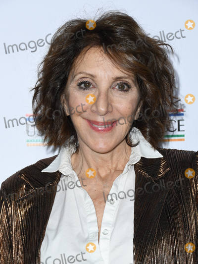 Andrea Martin Photo - 01 March 2018 - Santa Monica California - Andrea Martin 13th Annual Oscar Wilde Awards held at Bad Robot Photo Credit Birdie ThompsonAdMedia