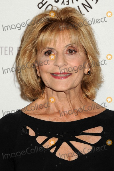 Concetta Tomei Photo - 13 September 2013 - Beverly Hills California - Concetta Tomei PaleyFest Previews Fall TV Flashback - China Beach held at The Paley Center Photo Credit Byron PurvisAdMedia
