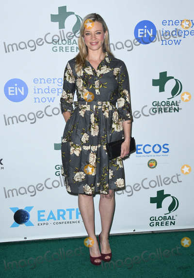 Amy Smart Photo - 28 February 2018 - Hollywood California - Amy Smart 15th Annual Global Green Pre-Oscar Gala held at NeueHouse Photo Credit Birdie ThompsonAdMedia