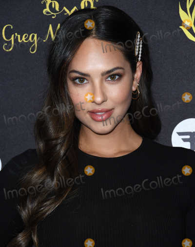 Christen Harper Photo - 03 April 2019 - Hollywood California - Christen Harper 19th Annual Beverly Hills Film Festival Opening Night held at TCL Chinese 6 Theatres Photo Credit Birdie ThompsonAdMedia