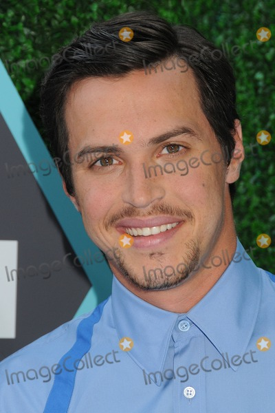 Alex Kinsey Photo - 27 July 2014 - Los Angeles California - Alex Kinsey 16th Annual Young Hollywood Awards held at the Wiltern Theatre Photo Credit Byron PurvisAdMedia