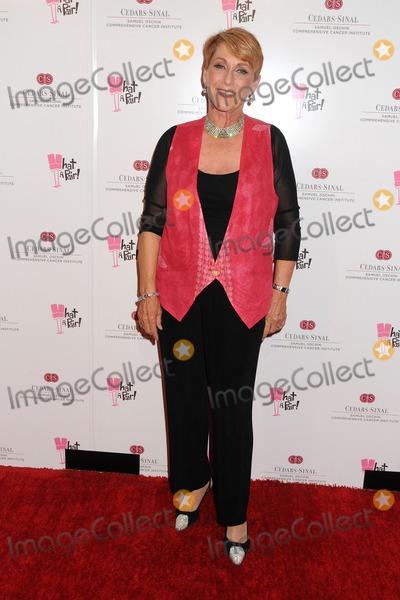 Amanda McBroom Photo - 31 May 2014 - Beverly Hills California - Amanda McBroom 2014 What A Pair Benefit Concert held at the Saban Theatre Photo Credit Byron PurvisAdMedia