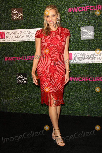 Jamie Tisch Photo - 16 February 2017 - Los Angeles California - Jamie Tisch An Unforgettable Evening Benefiting The Womens Cancer Research Fund held at the Beverly Wilshire Hotel Photo Credit AdMedia