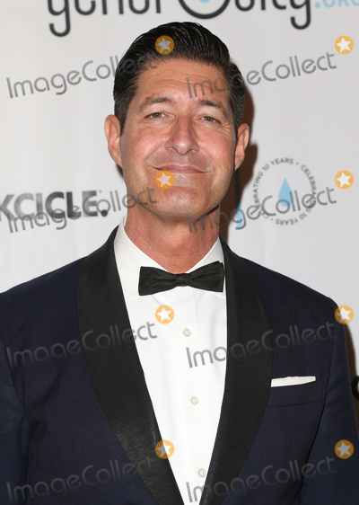 Tim Davies Photo - 21 March 2017 - Beverly Hills California - Tim Davis Generosityorg Fundraiser For World Water Day held at the Montage Hotel Photo Credit AdMedia